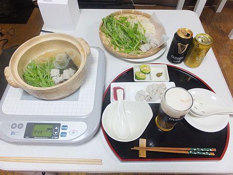 夕食.JPG